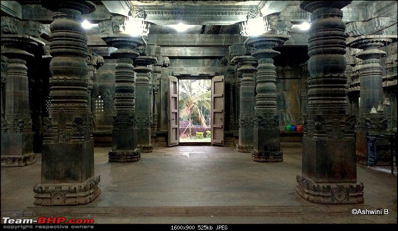 Red Dwarf Diaries - Chasing the Hoysala Architecture-ik1.jpg