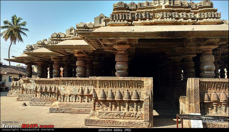 Red Dwarf Diaries - Chasing the Hoysala Architecture-hh11.jpg