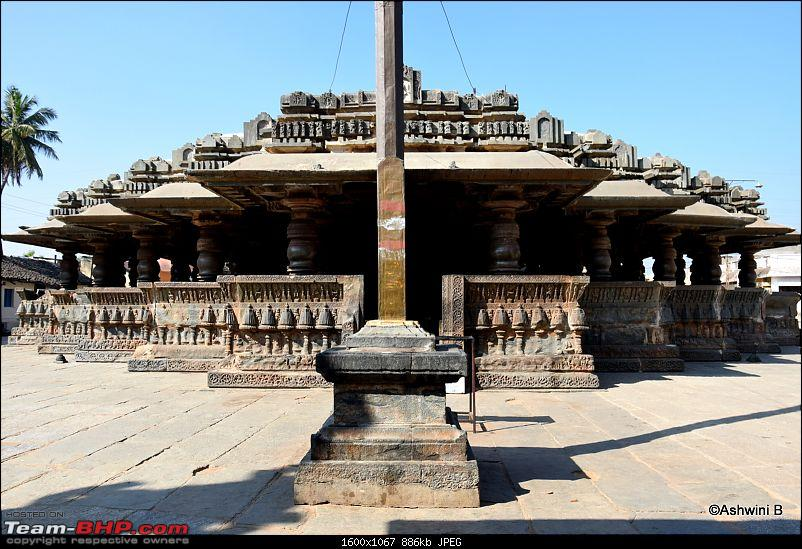 Red Dwarf Diaries - Chasing the Hoysala Architecture-hh12.jpg
