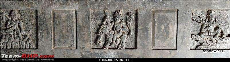 Red Dwarf Diaries - Chasing the Hoysala Architecture-kr17.jpg