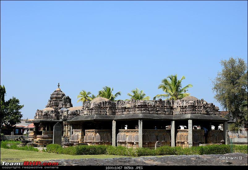 Red Dwarf Diaries - Chasing the Hoysala Architecture-a4.jpg