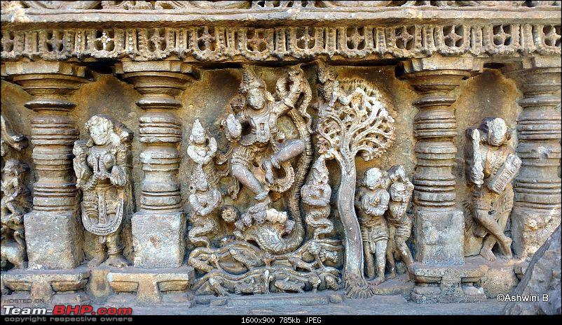 Red Dwarf Diaries - Chasing the Hoysala Architecture-a8.jpg