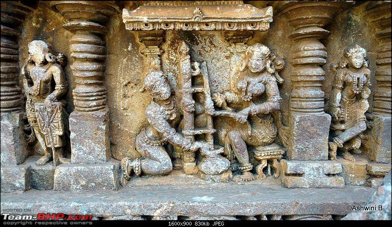 Red Dwarf Diaries - Chasing the Hoysala Architecture-a11.jpg