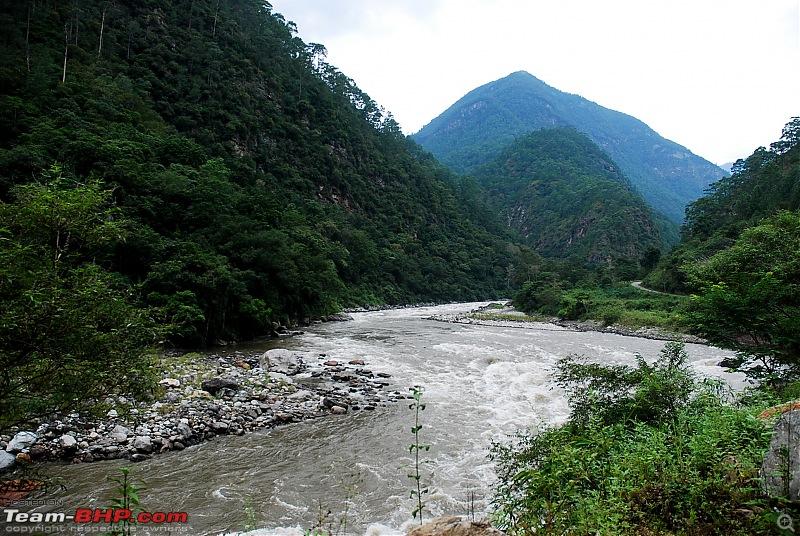 Throwback to a bygone era - Bhutan in a Bolero 4x4-dsc_9012.jpg