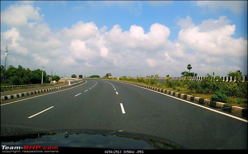 The South East Expedition - Solo Drive in a Duster from Bangalore –> Kolkata-additional_2.jpg