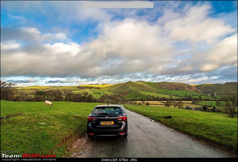 Road-trips in the United Kingdom - In & Out-15676196_1528921447121243_3255883734137781965_o.jpg
