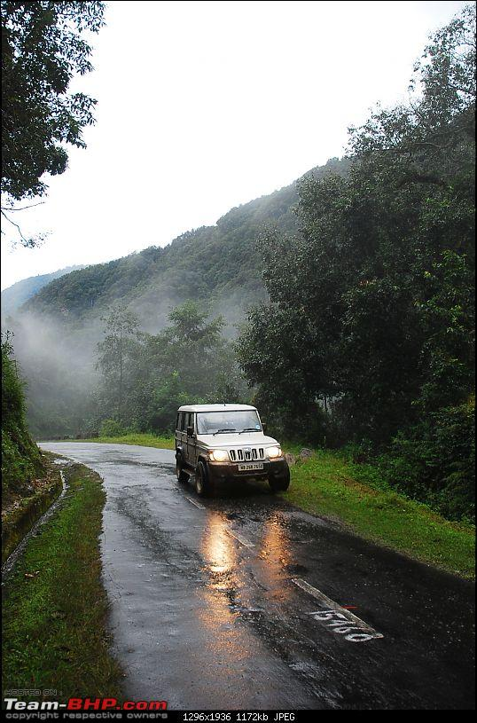 Throwback to a bygone era - Bhutan in a Bolero 4x4-dsc_9456.jpg