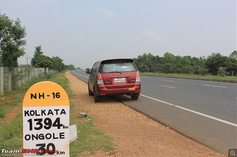 Road-Trip: Chennai to Bhutan!-12.jpg