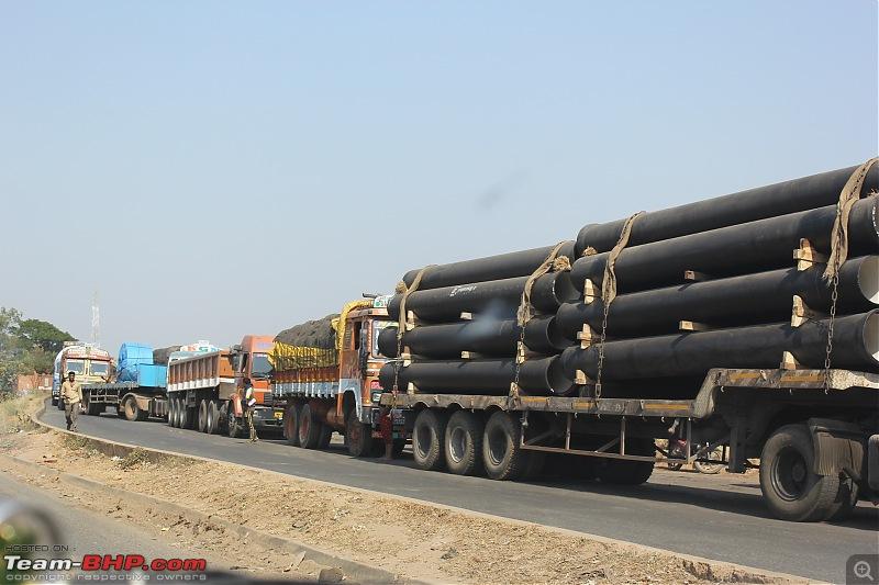 Road-Trip: Chennai to Bhutan!-17.jpg
