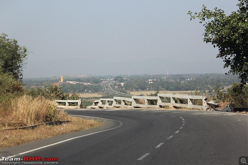 Road-Trip: Chennai to Bhutan!-24.jpg