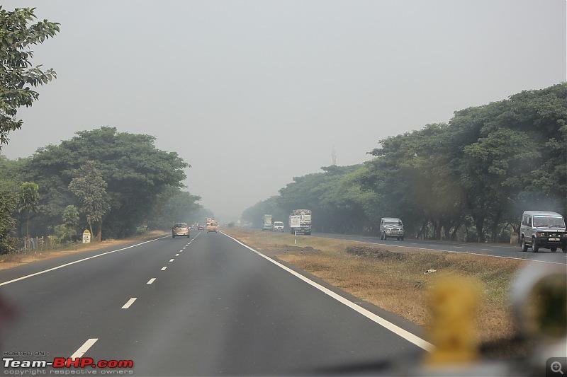 Road-Trip: Chennai to Bhutan!-2.jpg