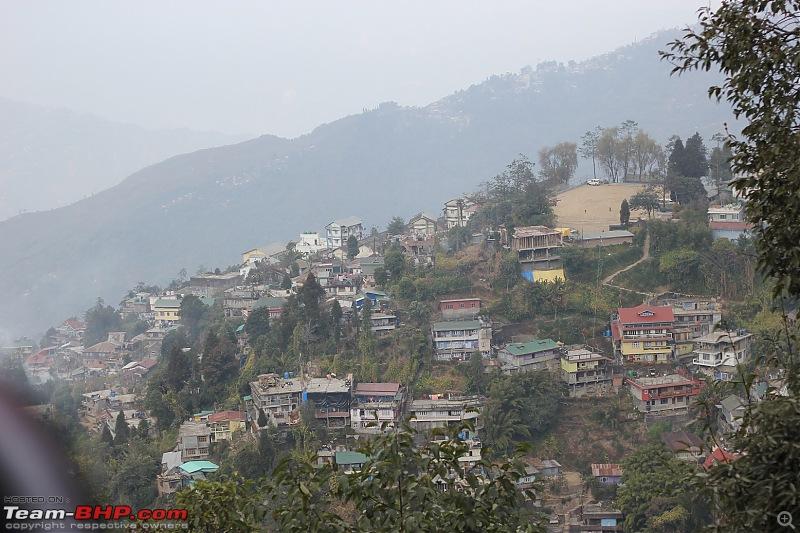 Road-Trip: Chennai to Bhutan!-9.jpg