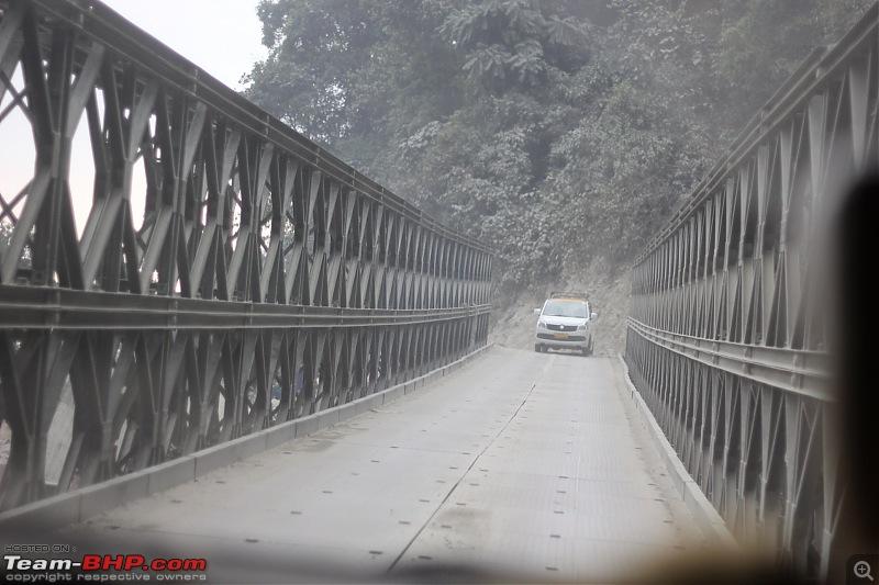 Road-Trip: Chennai to Bhutan!-8.jpg
