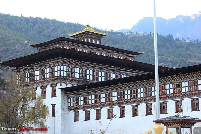Road-Trip: Chennai to Bhutan!-14.jpg