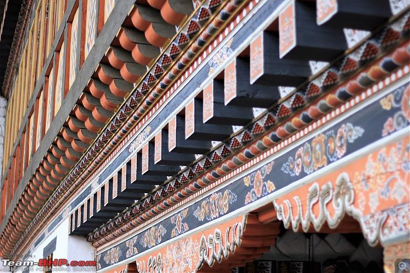 Road-Trip: Chennai to Bhutan!-18.jpg