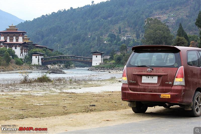 Road-Trip: Chennai to Bhutan!-3.jpg
