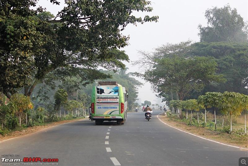 Road-Trip: Chennai to Bhutan!-1.jpg