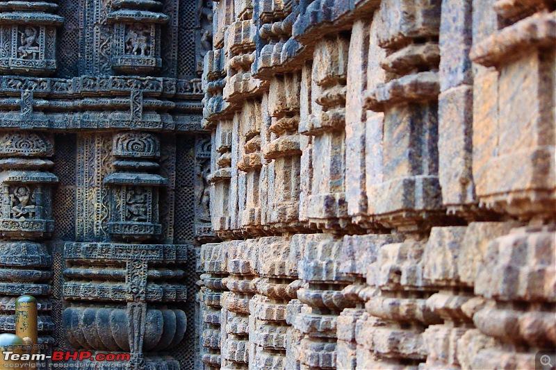 Road-Trip: Chennai to Bhutan!-7.jpg
