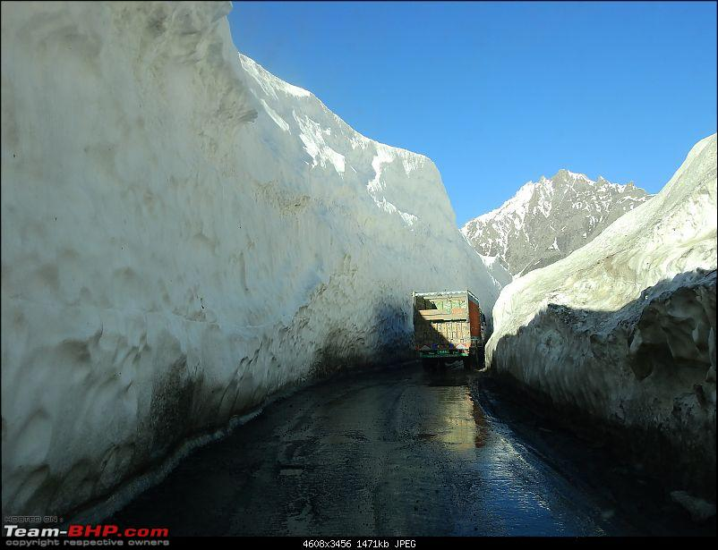 Driving holiday : Bangalore to Ladakh in a Scorpio 4x4-dscn3303.jpg