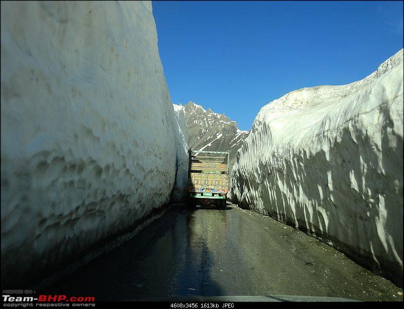 Driving holiday : Bangalore to Ladakh in a Scorpio 4x4-dscn3305.jpg