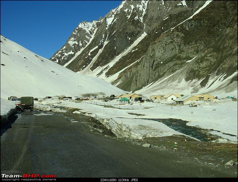 Driving holiday : Bangalore to Ladakh in a Scorpio 4x4-dscn3314.jpg