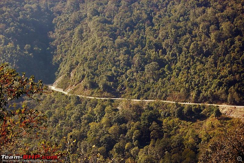 Road-Trip: Chennai to Bhutan!-6.jpg