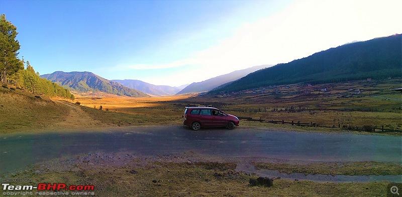 Road-Trip: Chennai to Bhutan!-pano_20161222_152146.jpg