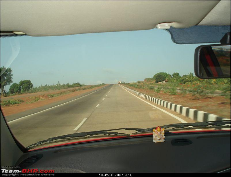 Road trip from Pune to Mangalore & back - A travelogue-68.jpg