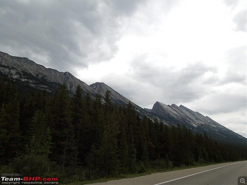 Trip to Alberta, Canada-dscn3828.jpg