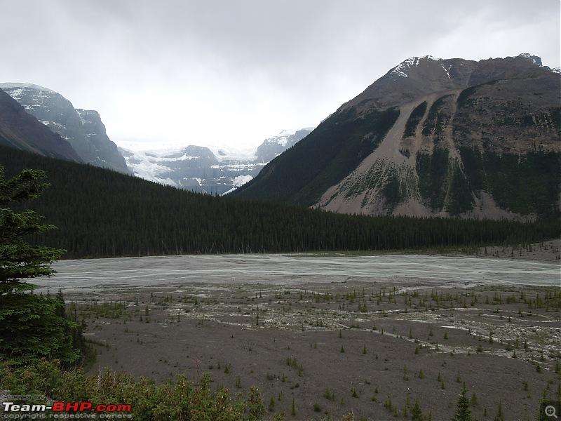 Trip to Alberta, Canada-dscn3846.jpg