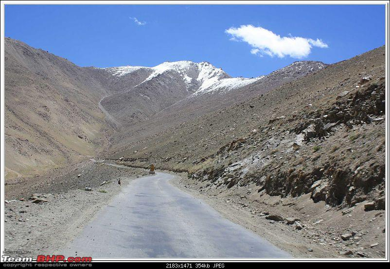 Bangalore to Leh in two Gypsy's- covered 8000 KM in 18 days-t2.jpg