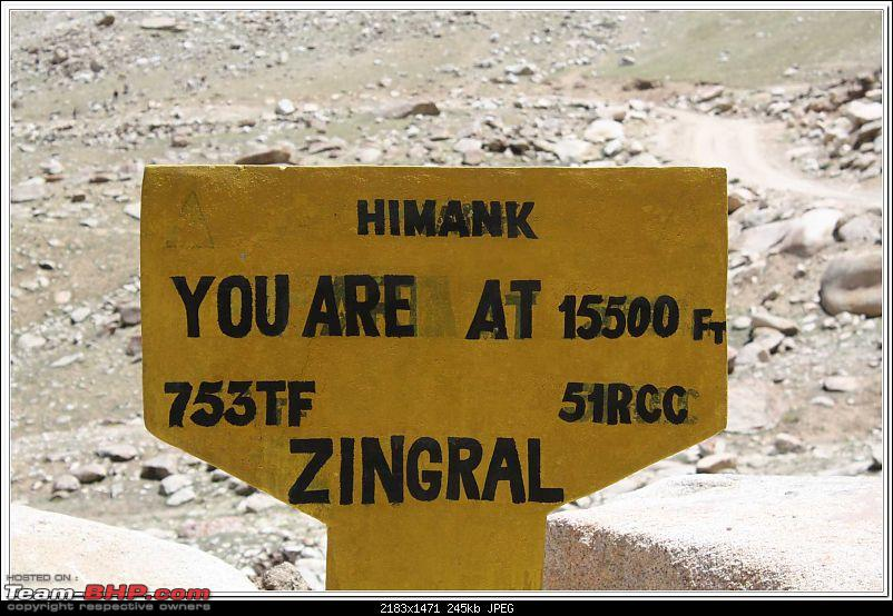 Bangalore to Leh in two Gypsy's- covered 8000 KM in 18 days-t4.jpg