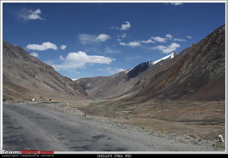 Bangalore to Leh in two Gypsy's- covered 8000 KM in 18 days-t15.jpg