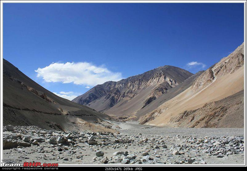 Bangalore to Leh in two Gypsy's- covered 8000 KM in 18 days-t25.jpg