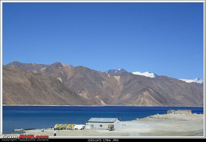 Bangalore to Leh in two Gypsy's- covered 8000 KM in 18 days-t34.jpg