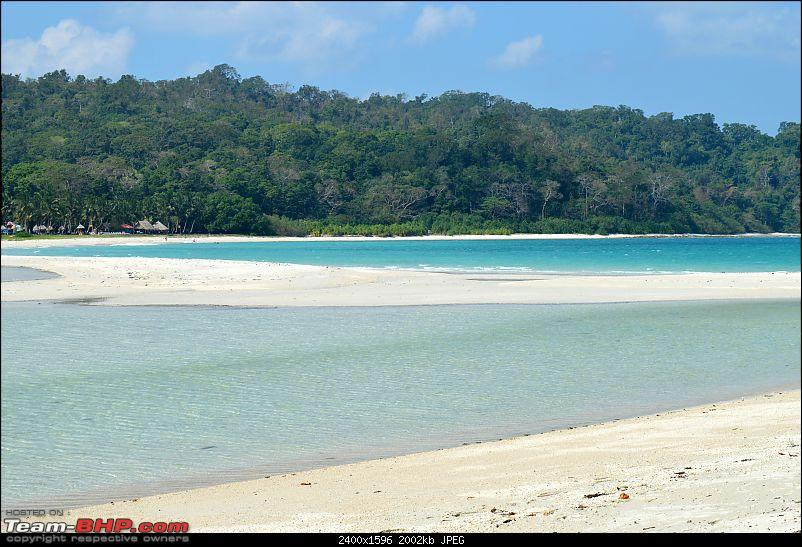 The Andaman Islands – Simply Irresistible-dsc_0221.jpg