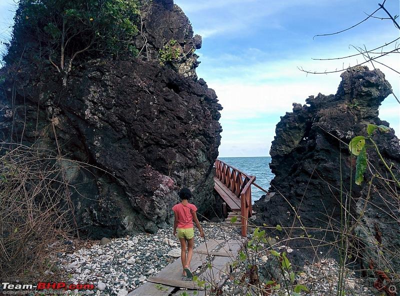 The Andaman Islands – Simply Irresistible-img_20161220_151712.jpg