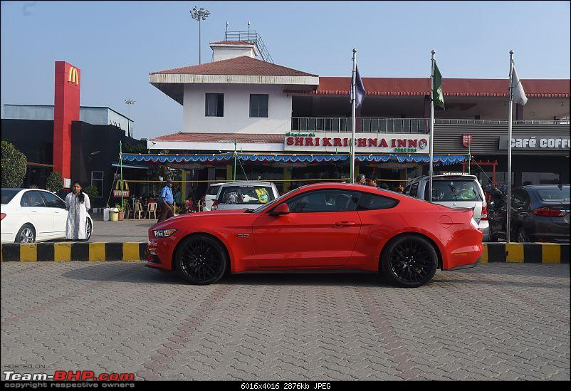 Spreading Xmas cheer from Bangalore to Chennai with the Ford Mustang-dsc_8811.jpg