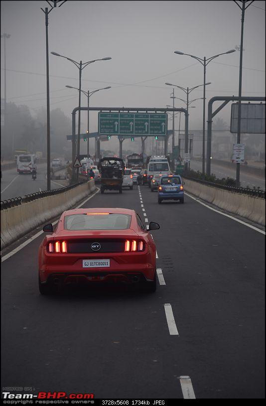 Spreading Xmas cheer from Bangalore to Chennai with the Ford Mustang-dsc_8806.jpg