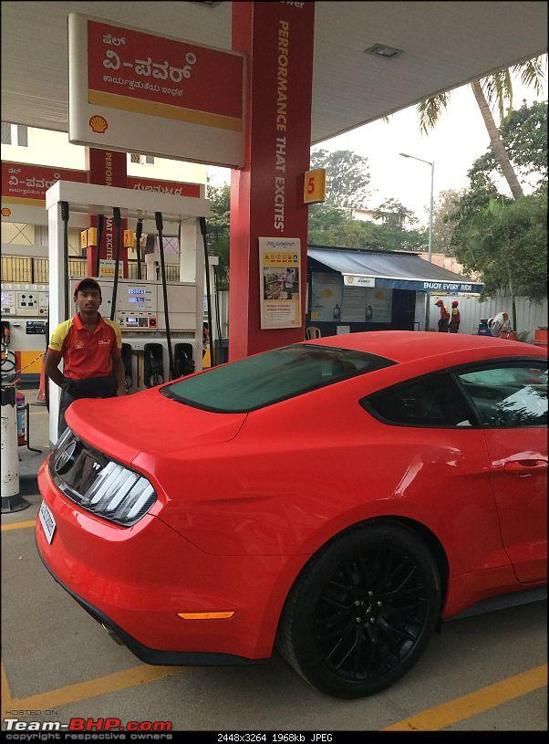 Spreading Xmas cheer from Bangalore to Chennai with the Ford Mustang-img_9253.jpg