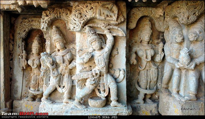 Red Dwarf Diaries - Chasing the Hoysala Architecture-b9.jpg