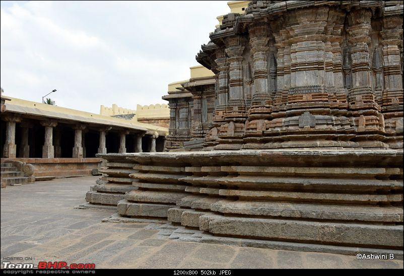 Red Dwarf Diaries - Chasing the Hoysala Architecture-n3.jpg