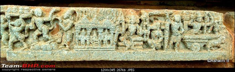Red Dwarf Diaries - Chasing the Hoysala Architecture-h11.jpg