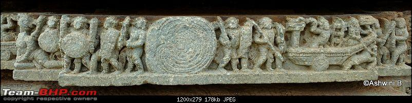 Red Dwarf Diaries - Chasing the Hoysala Architecture-h15.jpg