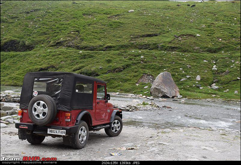 Kolkata to Ladakh in our Mahindra Thar-dsc_0072.jpg