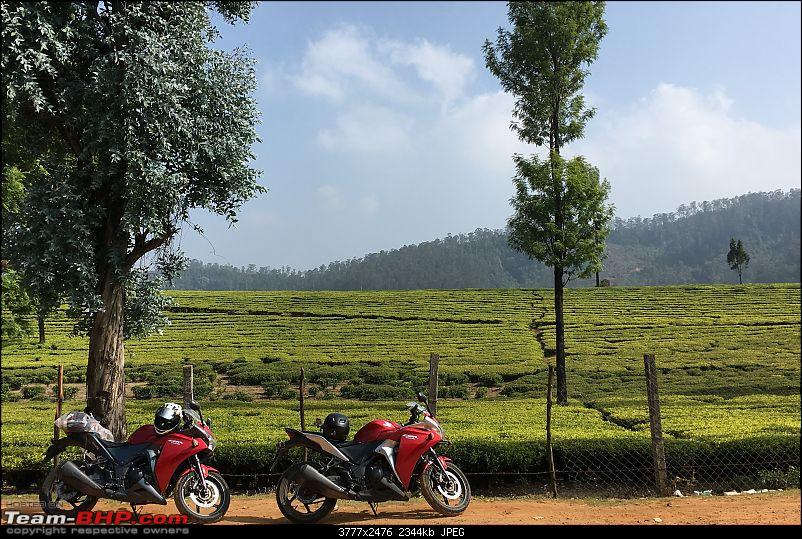2200 km ride on 4 Honda CBR250Rs - Ooty, Munnar, Kanyakumari & more-en-route-ooty-3.jpg