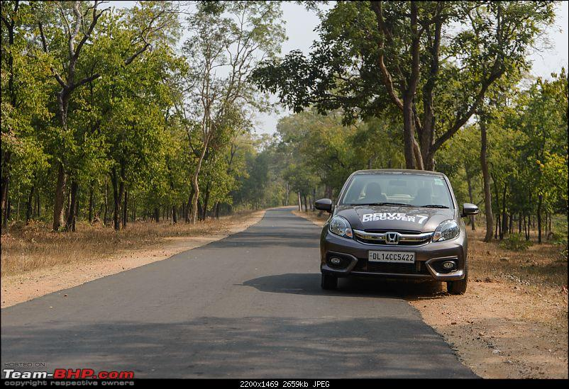 With Honda: 4 National Parks in Madhya Pradesh...and Khajuraho-aaa_7074.jpg