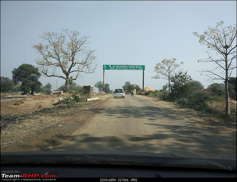 With Honda: 4 National Parks in Madhya Pradesh...and Khajuraho-img_20170111_120800.jpg