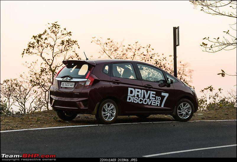 With Honda: 4 National Parks in Madhya Pradesh...and Khajuraho-aaa_7243.jpg