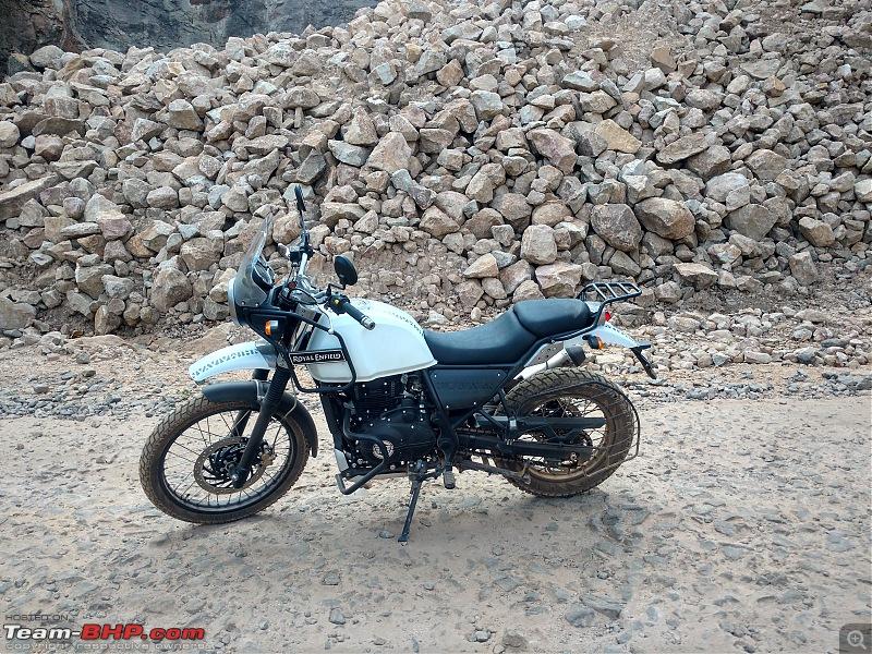 Rented an RE Himalayan from Caferides; rode to Ilaveezha Poonchira-kanjar4.jpg